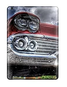 Fashionable HfyPOSr4886hAFsO Ipad Air Case Cover For Hdr Old Car Download Desktop And Protective Case