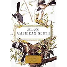 Poems of the American South (Everyman's Library Pocket Poets Series)