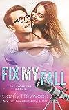 Fix My Fall: Volume 3