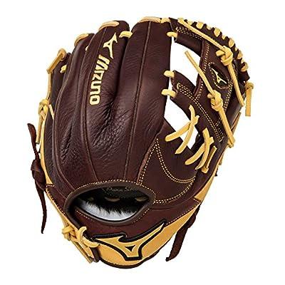 "Mizuno Franchise GFN1150B2 11.5"" Infield Baseball Glove"