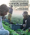 Crop Planning for Organic Vegetable G...