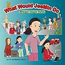 What Would JeeMin Do - Stranger Danger Series