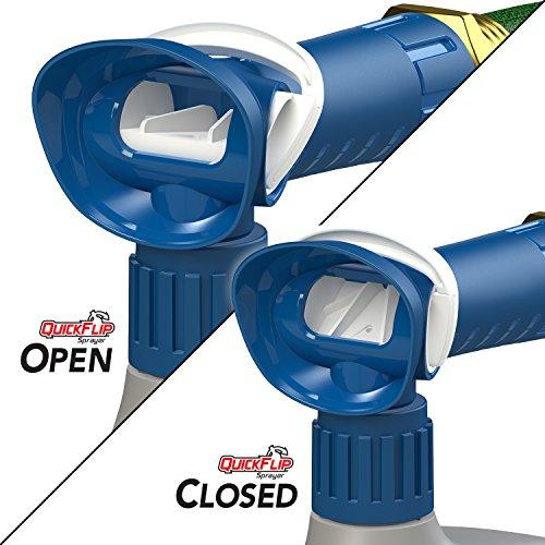 Cutter Backyard Bug Control Spray Concentrate, 32-Ounce ...