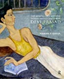 The Making of a Modern Indian Artist-Craftsman: Devi Prasad