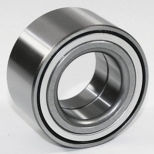 DuraGo 29510055 Front Wheel Bearing ()