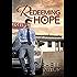 Redeeming Hope (Home for Hope Book 1)