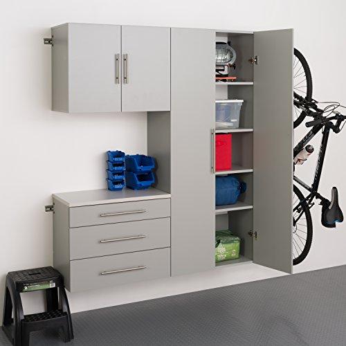 Buy garage cabinet system