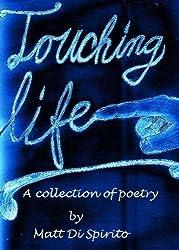 Touching Life