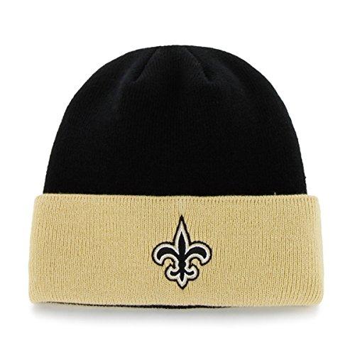 (New Orleans Saints 2-Tone