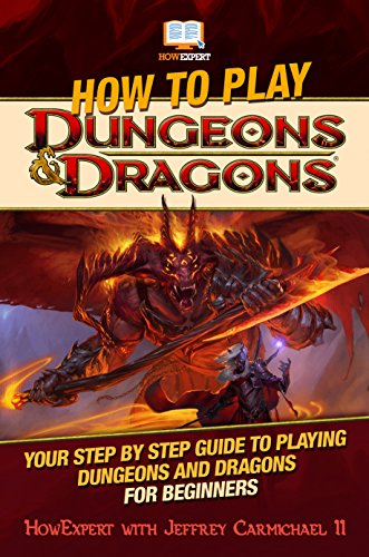 How to play dungeons and dragons your step by step guide to playing how to play dungeons and dragons your step by step guide to playing dungeons and fandeluxe Choice Image