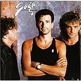 Saga - Wildest Dreams - Bon Aire - 258 602