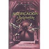 Justificación y Regeneración