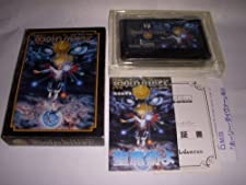 Holy Diver, Famicom (Japanese NES Import)