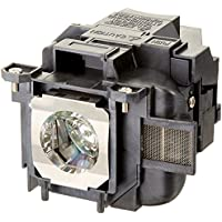 ePharos The Best ELPLP78 REPLACEMENT PROJECTOR LAMP