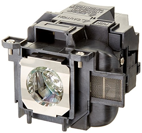 ePharos The Best ELPLP78 REPLACEMENT PROJECTOR LAMP by ePharos