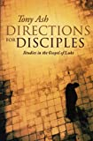 Directions for Disciples, Tony Ash, 0891124861