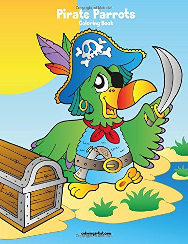 pirate-parrots-coloring-book-1-volume-1