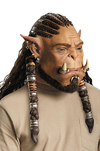 Disguise-Durotan-Deluxe-Adult-Mask