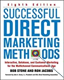 img - for Successful Direct Marketing Methods (Business Books) book / textbook / text book