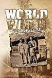 World War Ii Philippines, Ernesto Lee, 1450078524