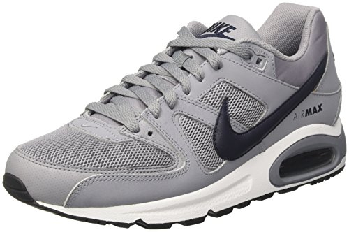 moins cher d6472 020ec Amazon.com: Nike - Air Max Command - 629993040 - Size: 7.5 ...