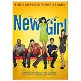 New Girl: Season 1 by 20th Century Fox by Jesse Peretz, Peyton Reed Jake Kasden