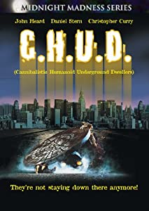 C.h.u.d. by IMAGE ENTERTAINMENT