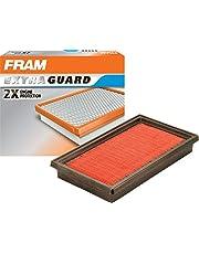 Fram CA10234 Extra Guard Panel Air Filter