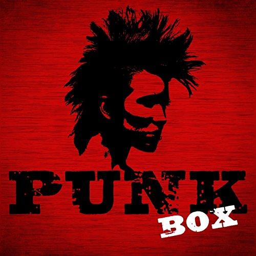 Punk Box