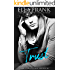 Trust (Temptation Series Book 3)