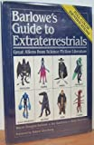 img - for Barlowe's Guide to Extraterrestrials book / textbook / text book