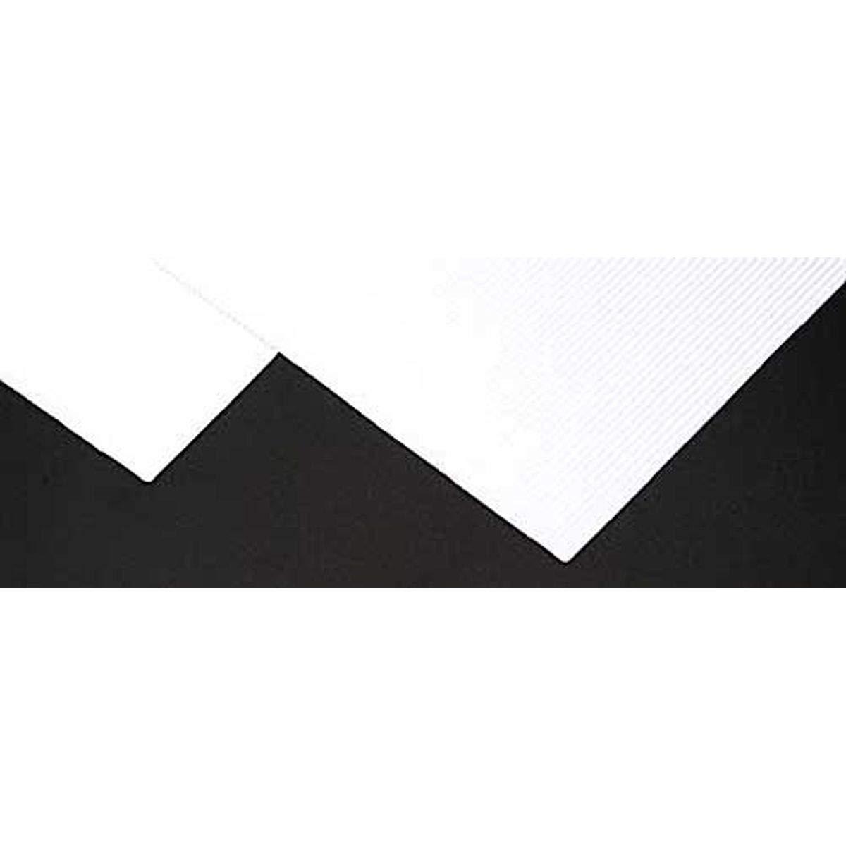 PS-11 HO Corrugated Sheets (2) Plastruct PLS91509