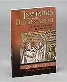 Invitation to the Old Testament: Participant Book: A Short-Term DISCIPLE Bible Study (Disciple Short Term Studies)