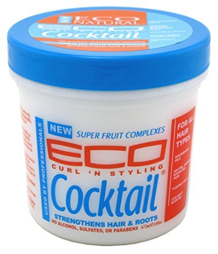 eco-curl-style-cocktail-strengthens-hair-roots-16oz-3-pack