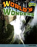 World's Wonders, Elizabeth Raum, 1410926281