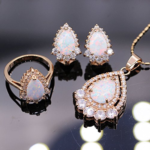 elegance-white-opal-with-white-zircon-set-18k-gold-plated-jewelry-ladies-anniversary-gift-ring-size-
