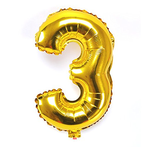 40-number-0-9-thickening-gold-foil-digital-foil-mylar-balloons-for-independence-day-birthday-party-w