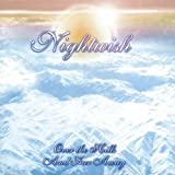 Over the Hills Far Away by Nightwish