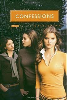 Amazon invitation only private book 2 9781416918745 confessions private book 4 stopboris Gallery