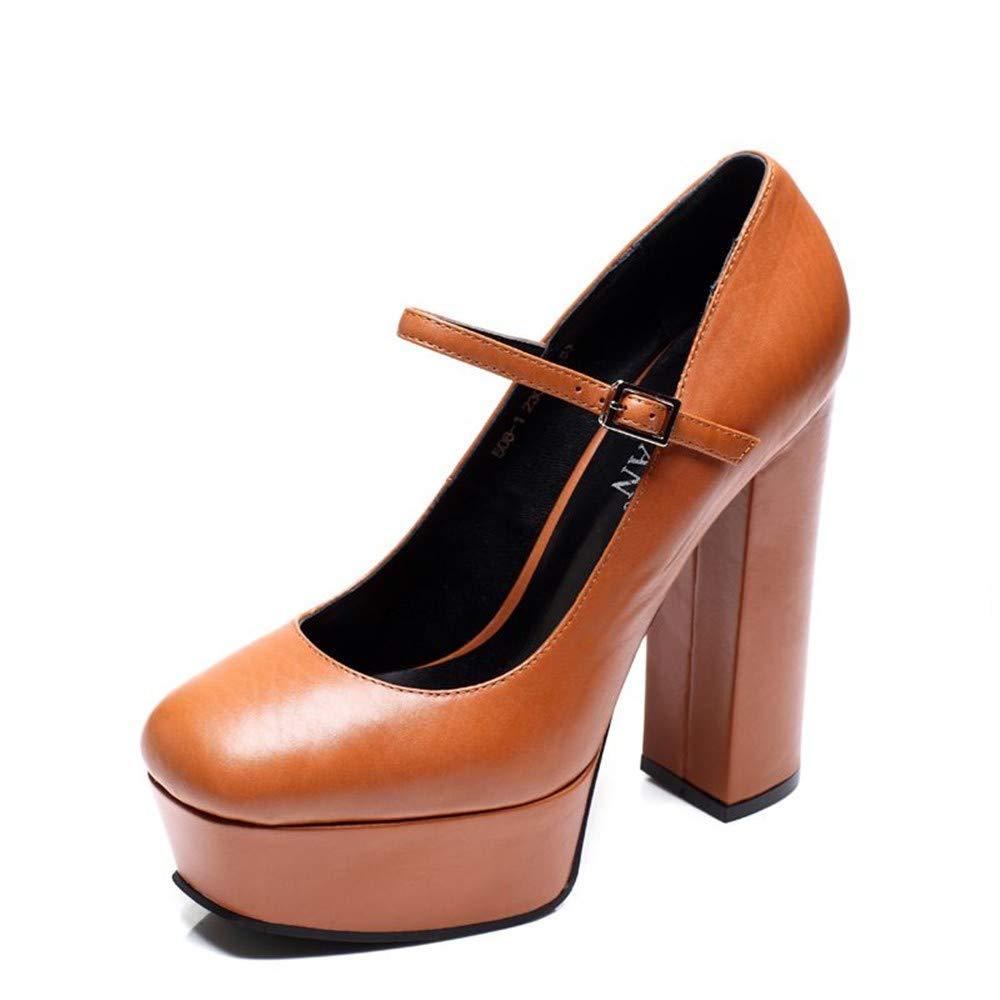 High Heels Pumps Platz Schuhe Schuhe.