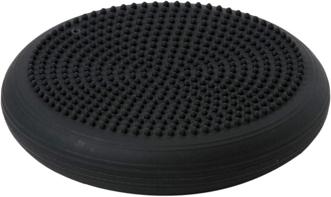 TOGU Dynair Senso Ball Cushion Balance Disc