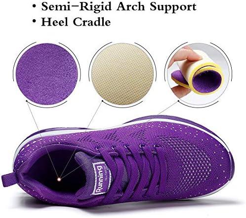 Air sport sneakers _image4