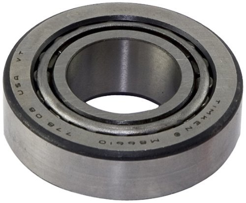 Omix-Ada 16517.02 Outer Pinion Bearing and Cup Kit