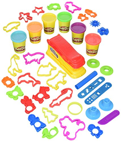 play-doh-toy-fun-factory-deluxe-playset-include-6-tubs-of-play-doh-modelling-compound