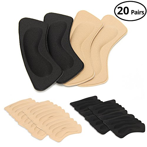 Fit Padded Grip - 4