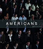 Americans, Christopher Morris, 3869304480