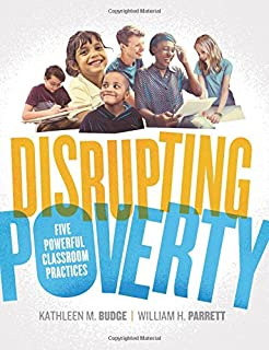 amazon com teaching with poverty in mind what being poor does to