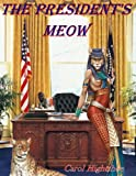 The President's Meow