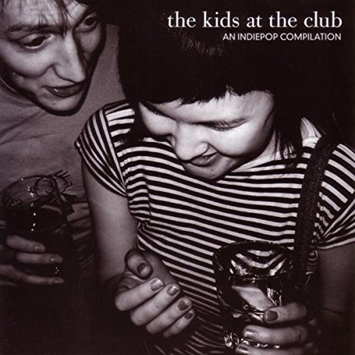 The Kids at the Club: An Indie...