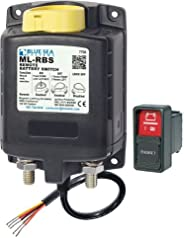 Blue Sea Systems 500A Remote Battery Switch Solenoids